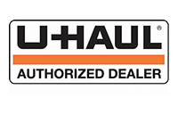 UHaul dealership